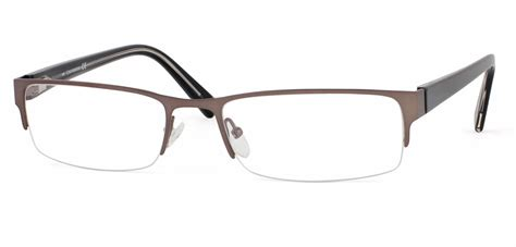 chesterfield ch05 xl eyeglasses free shipping