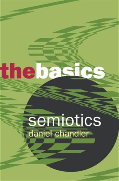 semiosis a novel books books in semiotics
