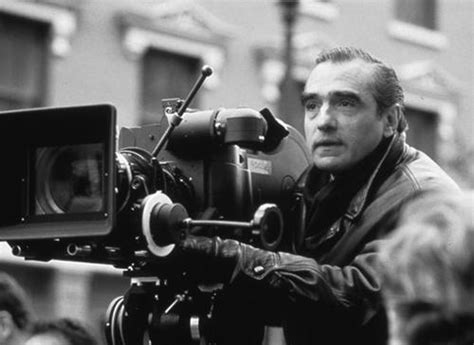 themes in scorsese films watch this fantastic video essay martin scorsese the art