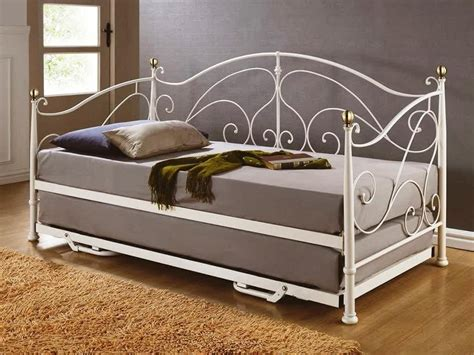 finish wood frame full size daybed with drawers daybed full size frame variants of design and finishing