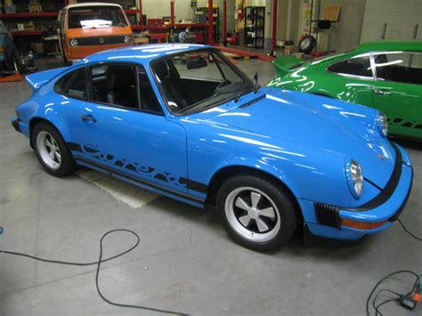 Porsche Mexico Blue Paint Code Search Paint Code For Fuchs Pelican Parts Technical Bbs