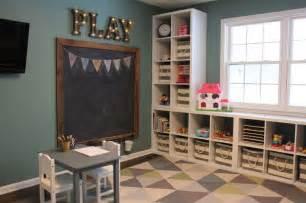 ikea playroom best 25 playroom storage ideas on