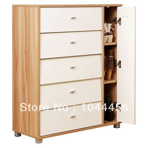 Living Room Storage Cabinets With Doors 2014 New Wooden Shoe Rack Living Room Furniture Storage Cabinet With Doors In Wood Cabinets From
