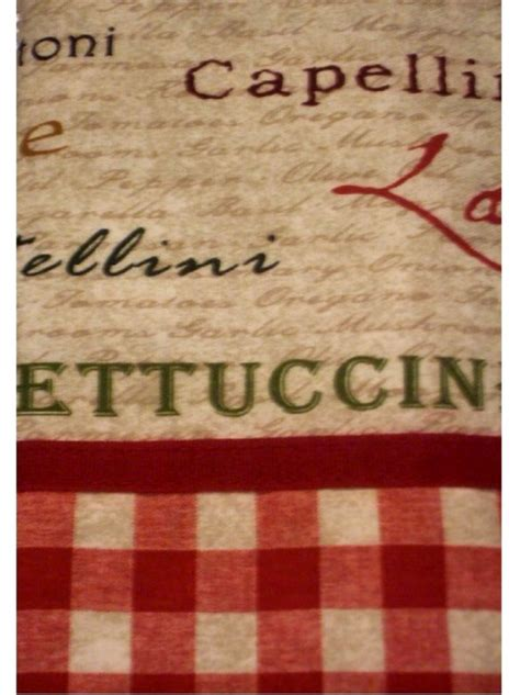 italian kitchen curtains italian kitchen curtains tiers pair