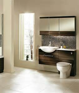 new trends in bathrooms the latest trend in bathroom furniture
