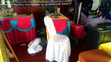 Sarung Kursi Napoly 2 jual sarung kursi napolly plastik 101 bulat harga murah