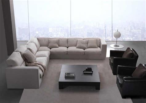 divani in brianza divani di design e artigianali a monza e brianza