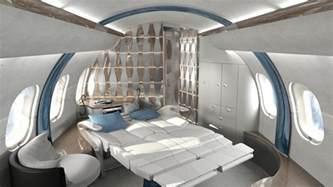 Trademark Homes Floor Plans step inside the ultimate g650 interior privatefly blog
