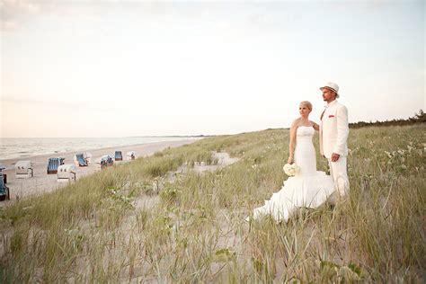Hochzeit Ostsee by Ostsee Hochzeit Am Strand Hochzeitsfotograf