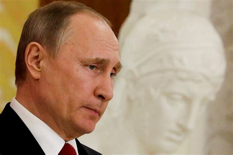 putin s u s russia s ban of jehovah s witnesses as extremist