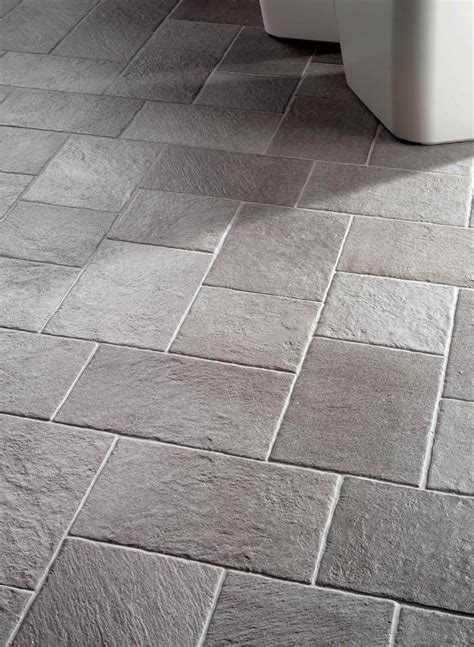 uses of floor tiles outside porcelain for outdoor use