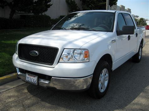 ford  xlt sold  ford  xlt truck  auto consignment san diego