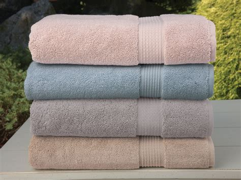schweitzer linen classic 800 luxury towels luxury bath linen