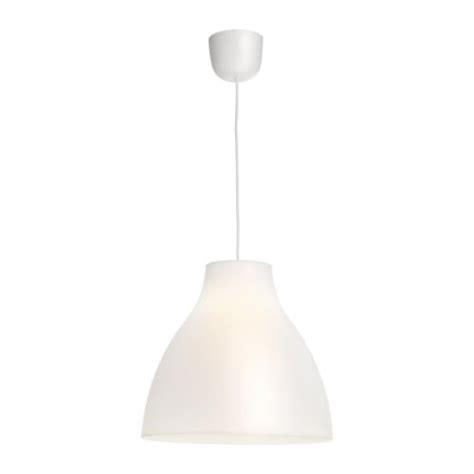 Melodi Pendant L Ikea Ikea Lighting Pendants