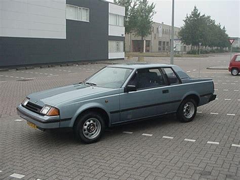 busco toyota ta file toyota celica ta60 coupe 1982 jpg wikimedia commons