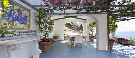 in vendita amalfi villa in vendita ad amalfi image 24