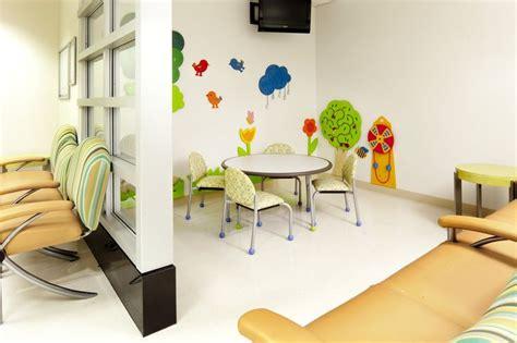 pediatric room decorations uc davis pediatric emergency waiting room yep separate from the grownups emergency waiting
