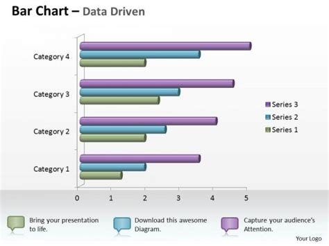 excel bar chart template bar diagram template bar free engine image for user