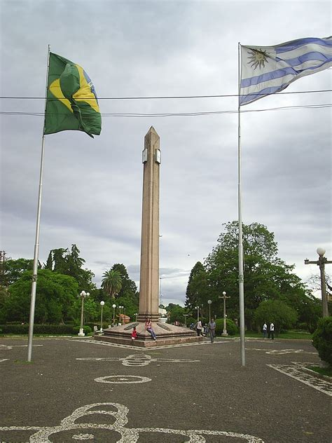 fructuoso rivera wikipedia la enciclopedia libre rivera uruguay wikipedia la enciclopedia libre