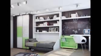 teenage room decor australia elegant latest cool tween
