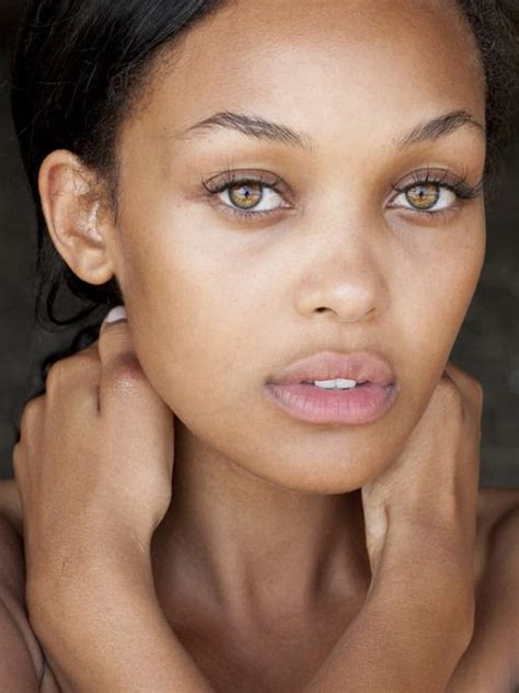 natural look stunning fresh face very little makeup to achieve this