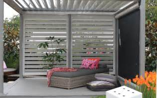 Outdoor Patio Blinds Shades by Pvc Screens And Mesh Shade Blinds Louvretec Cafe Style