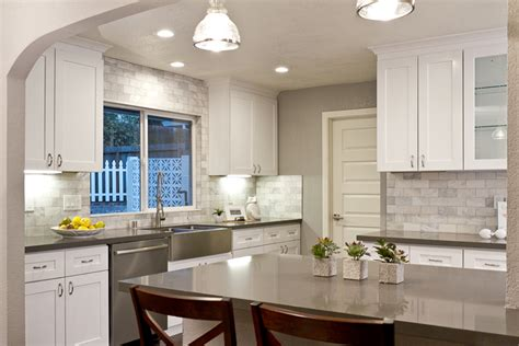 complete kitchen cabinets southern california kitchen remodeling specials kitchen