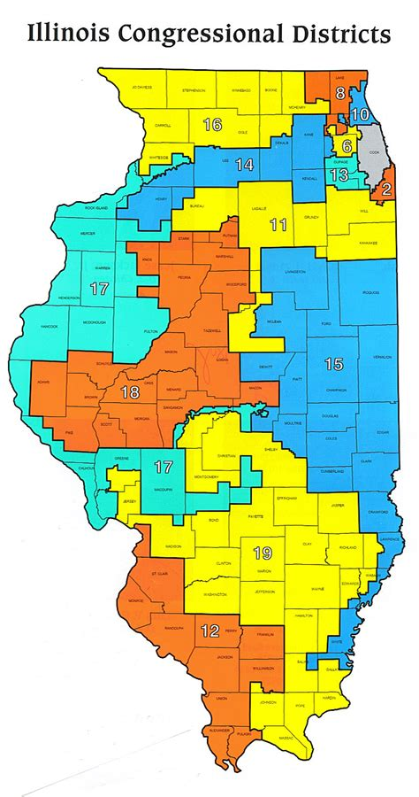 Northern District Of Illinois Search Illinois Fertilizer Chemical Association Legislation