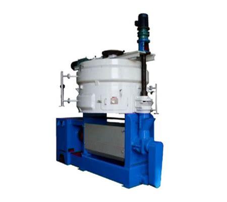 big capacity cold press oil extraction machine zhengzhou