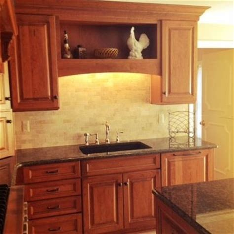 Kitchen Sink Without Cabinet by 93 Best Images About Kitchens On Grey Cabinets Gray Cabinets And Idea Paint
