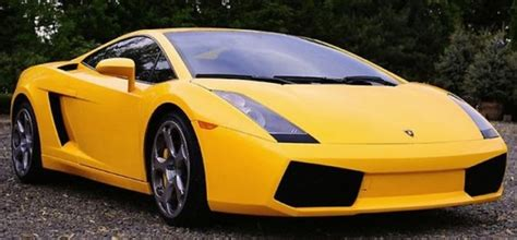 Lamborghini Maintenance Lamborghini Gallardo Maintenance Cost Dpccars