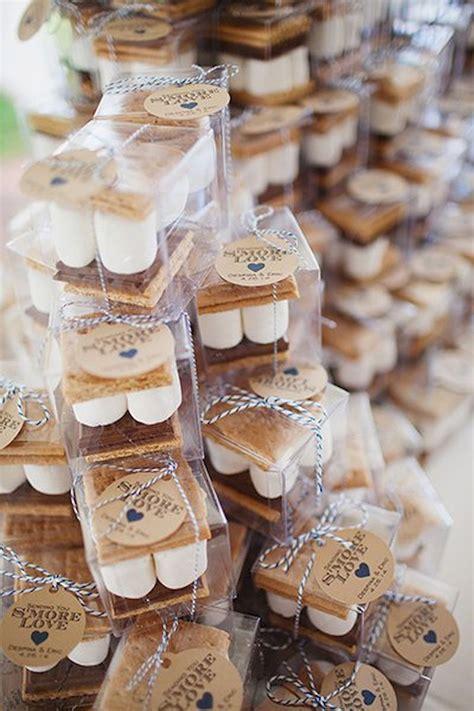 36 Amazing Fall Outdoor Wedding Ideas On A Budget Summer Wedding Centerpiece Ideas On A Budget