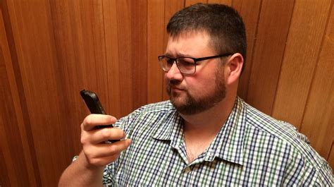 Latrobe Detox by Are You Addicted To Your Phone Poll Latrobe