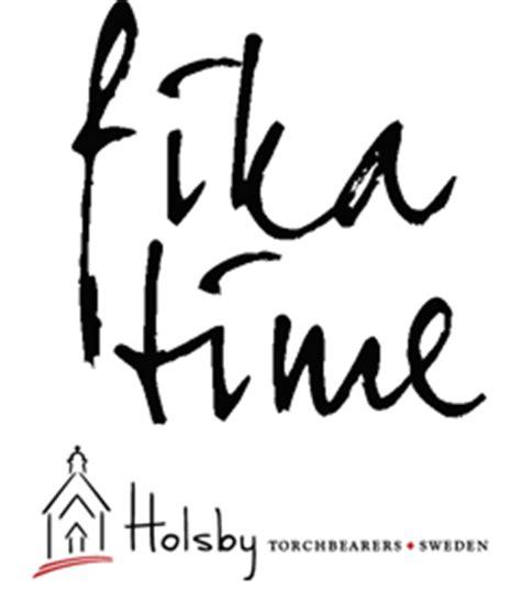 Msoe Mba Fellowhship by Fika Time