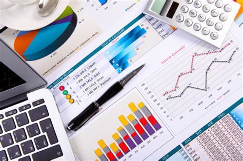Auditoria Y Contabilidad by Contabilidad Y Finanzas Las Finanzas Y La Contabilidad