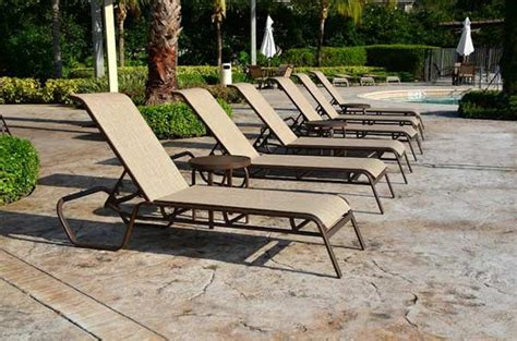 discount commercial patio furniture outdoor furniture