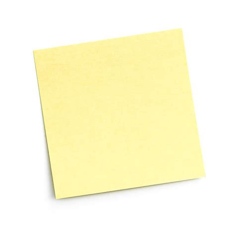 Sticky Notes royalty free sticky note pictures images and stock photos