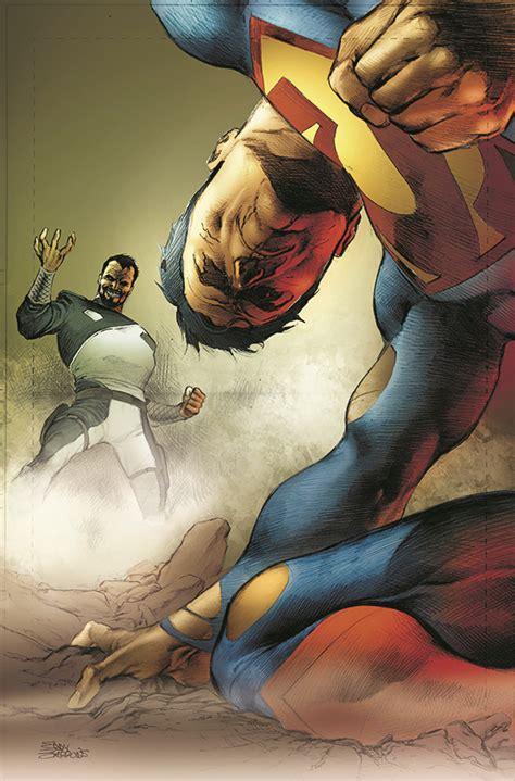 Interstellar Conflict war of supermen quot an interstellar conflict waged at