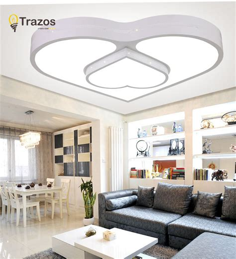 lada da soffitto design lade soffitto design 28 images lade soffitto luceplan