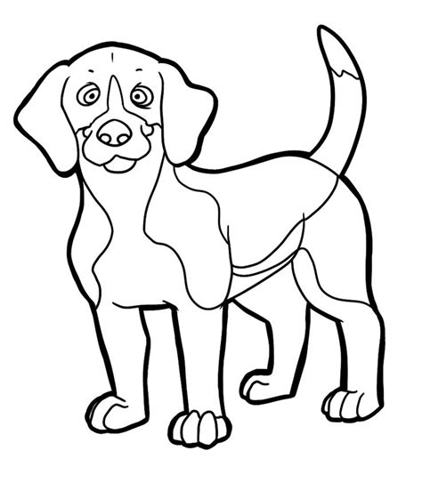 17 best images about coloring pages on pinterest stone