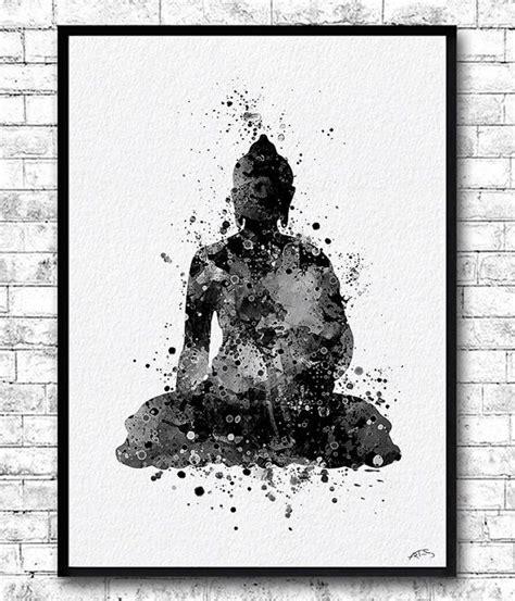 Asian Bathroom Ideas the 25 best ideas about buddha wall art on pinterest