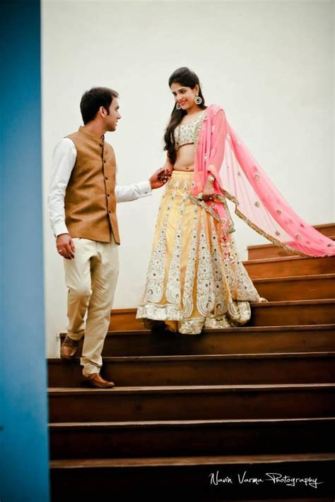 25  best ideas about Indian Wedding Photography Poses on