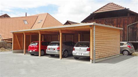 carport autounterstand holzbau carport pergola unterstand veranda pavillon