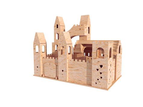 castle doll houses sleeping beauty castle little princess series castles makecnc com