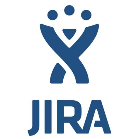 install jira service desk on jira software downloading jira atlassian