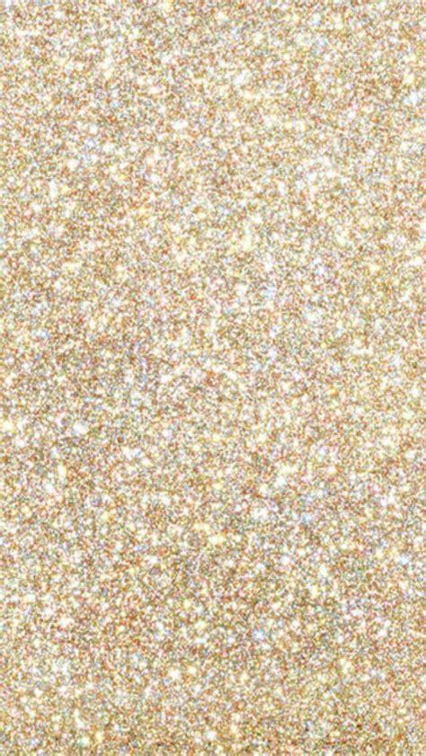 hd wallpaper gold glitter best 25 gold glitter background ideas on pinterest gold