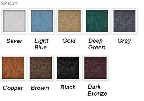 rust oleum hammered metal spray paint colors for the patio set green outdoor and