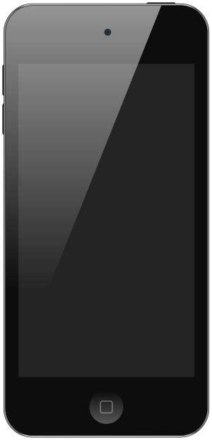 ipod touch  generation simple english wikipedia   encyclopedia