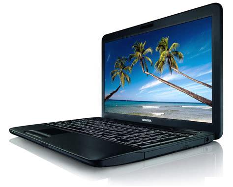 c660 black ноутбук toshiba satellite c660 1pn blackintel pentium