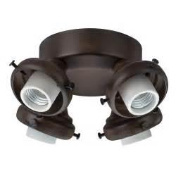 ceiling fan kit light kit for ceiling fan best home design 2018